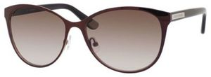 Juicy Couture Juicy 535/S Sunglasses