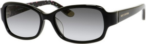 Juicy Couture Juicy 555/F/S Sunglasses