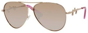 Juicy Couture Juicy 562/S Sunglasses