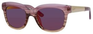 Juicy Couture Juicy 571/S Sunglasses