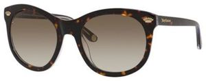 Juicy Couture Juicy 576/S Sunglasses