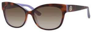 Juicy Couture Juicy 577/S Sunglasses