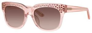 Juicy Couture Juicy 579/S Sunglasses