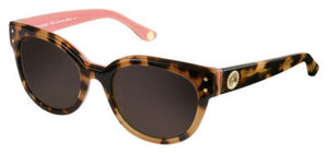 Juicy Couture Juicy 581/S Sunglasses