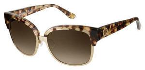 9afa33a2a2a Juicy Couture Ju 584 S Sunglasses