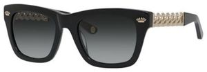 Juicy Couture Juicy 586/S Sunglasses