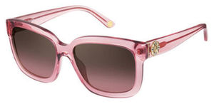 Juicy Couture Juicy 588/S Sunglasses