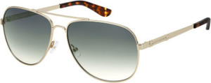 Juicy Couture JU 589/S Sunglasses