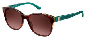 Juicy Couture Ju 593/S Sunglasses
