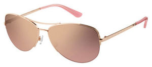 Juicy Couture Ju 594/S Sunglasses