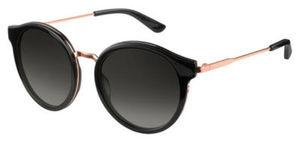 2073dff1ff Juicy Couture Ju 596 S Sunglasses