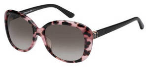 acc7004743 Juicy Couture Ju 598 S Sunglasses