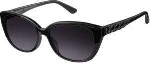 Juicy Couture JU 600/S Sunglasses
