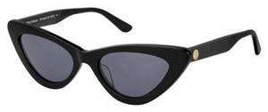 Juicy Couture Ju 607/S Sunglasses