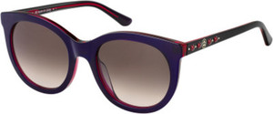 Juicy Couture Ju 608/S Sunglasses