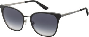 Juicy Couture Ju 609/G/S Sunglasses