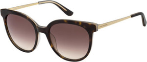 Juicy Couture JU 610/G/S Sunglasses