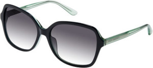 Juicy Couture JU 611/G/S Sunglasses
