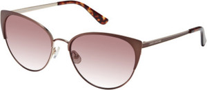 Juicy Couture JU 612/G/S Sunglasses