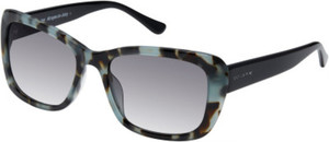Juicy Couture JU 613/G/S Sunglasses