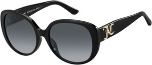 Juicy Couture JU 614/S Sunglasses