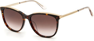 Juicy Couture JU 615/S Eyeglasses