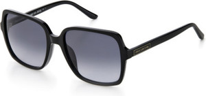 Juicy Couture JU 618/G/S Sunglasses