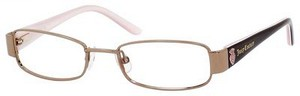 Juicy Couture Juicy 900 Glasses