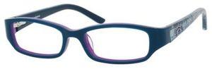 Juicy Couture Juicy 901 Glasses