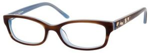 Juicy Couture Juicy 902 Eyeglasses