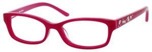 Juicy Couture Juicy 902 Glasses