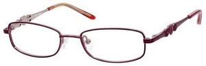 Juicy Couture Juicy 903 Glasses