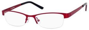Juicy Couture Juicy 905 Glasses