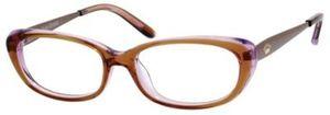 Juicy Couture Juicy 908 Eyeglasses