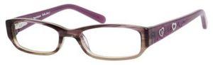 Juicy Couture Juicy 912 Eyeglasses
