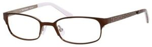 Juicy Couture Juicy 914 Glasses