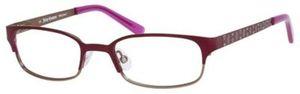 Juicy Couture Juicy 914 Eyeglasses