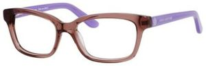 Juicy Couture Juicy 915 Eyeglasses