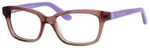Juicy Couture Juicy 915 Glasses