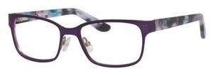 Juicy Couture Juicy 916 Glasses