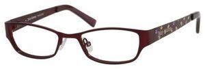 Juicy Couture Juicy 917 Glasses