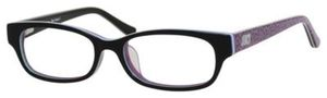 Juicy Couture Juicy 918/F Glasses