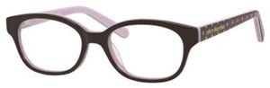 Juicy Couture Juicy 920 Eyeglasses
