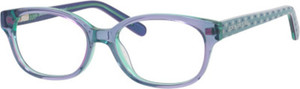 Juicy Couture JU 920 Eyeglasses