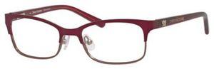 Juicy Couture Juicy 922 Eyeglasses