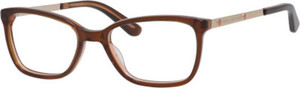 Juicy Couture JU 929 Eyeglasses