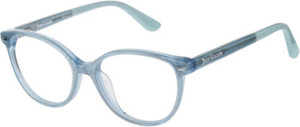 Juicy Couture JU 932 Eyeglasses