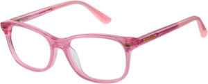 Juicy Couture JU 933 Eyeglasses