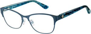 Juicy Couture JU 934 Eyeglasses