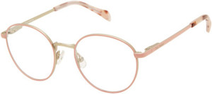 Juicy Couture JU 937 Eyeglasses